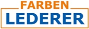 Farben Lederer GmbH