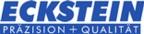 Eckstein GmbH