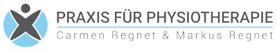 Praxis für Physiotherapie C.& M. Regnet