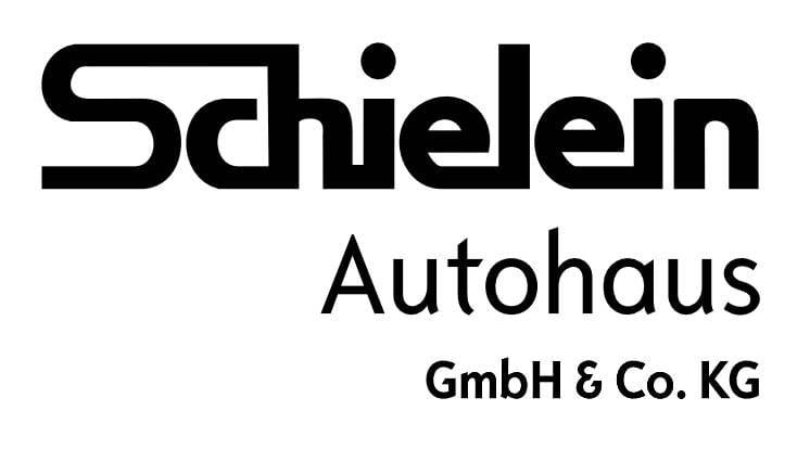 Schielein Autohaus GmbH & Co. KG