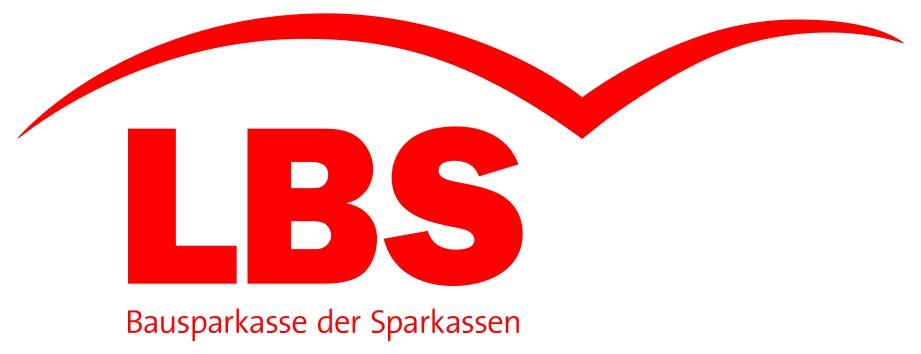 LBS-Beratungscenter Neumarkt