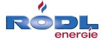 Rödl GmbH