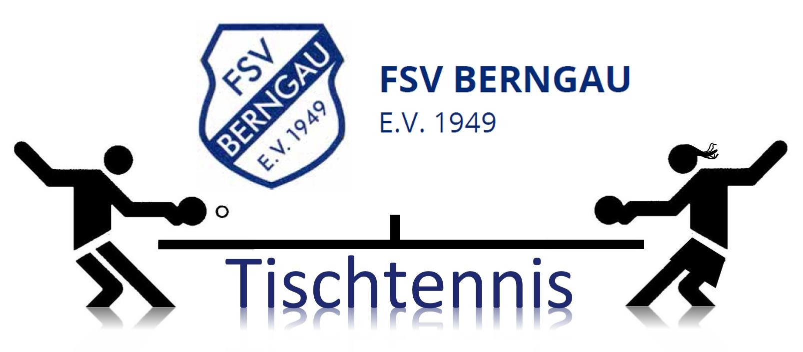 Faschings-Gaudi-Turnier Tischtennis
